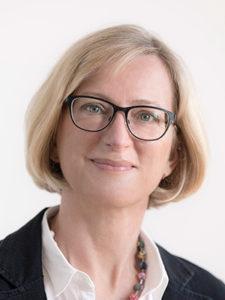Anne Schuchmann